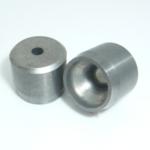 Series 45 Tungsten Carbide Nozzle
