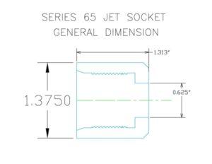 JetPocketAssy-Public Dimensions-2NC Model thumbnail