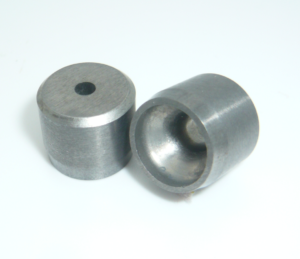 Series 45 Tungsten Carbide Nozzle