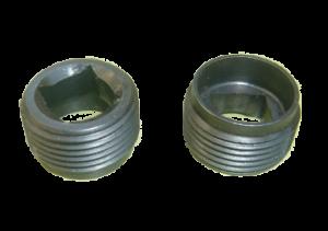 Nozzle Retainer-1.1